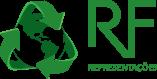 RF Representações