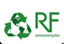 RF -   Representações