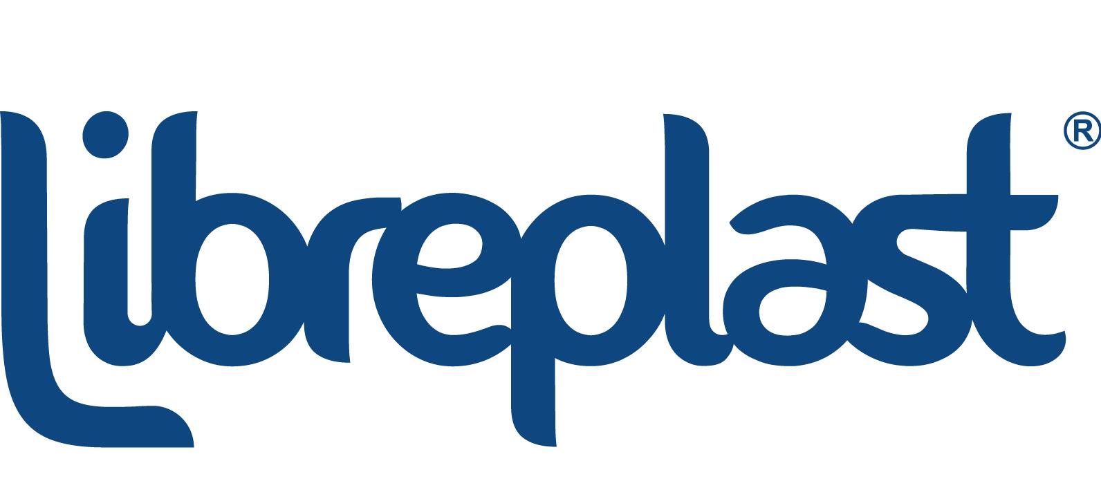 libreplast - RF