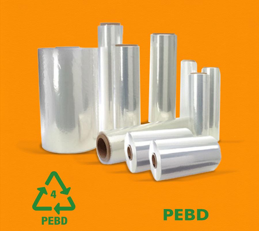 PEBD - RF