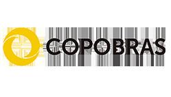 copobras - RF