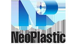 neoplastic - RF