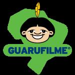 Guarufilme - RF