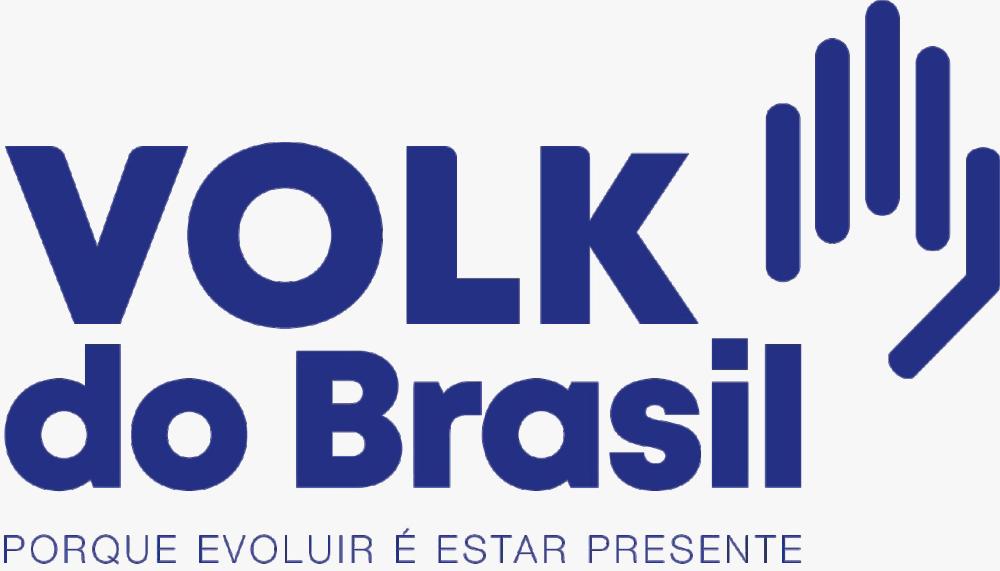Volk do Brasil - RF