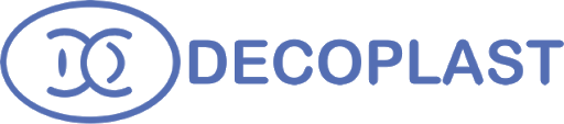 Decoplast - RF